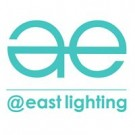 At East Lighting